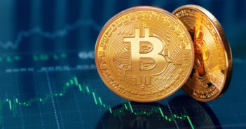 CME bitcoin 351x185 - CME Group Will Launch Bitcoin Options in January 2020