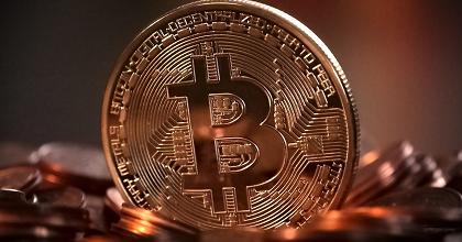 bitcoin history 351x185 - The Bitcoin History