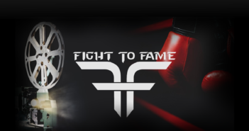 F2F Reality Show 351x185 - Fight to Fame is Attracting Worldwide Attention