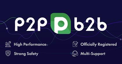 p2pb2b 351x185 - Participate in 2local IEO – get 30% bonus!