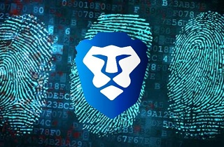 brave fingerprint 214x140 - Brave Browser Protects Users Against Browser Fingerprints