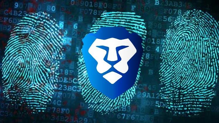 brave fingerprint - Brave Browser Protects Users Against Browser Fingerprints