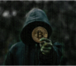 tumblers 110x96 - How to Secure Your Bitcoins When You Use a Cryptocurrency Exchange: Bitcoin Tumblers