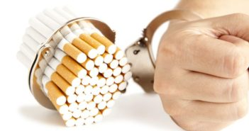cigarettes prison 351x185 - John Vaz: Bitcoin will be Like Prison Cigarettes Amid Worsening Financial Crisis