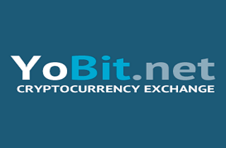 yobit 214x140 - Yobit.net Crypto Exchange Review and Guide 2020