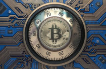 crypto security 214x140 - Bitcoin Invades Banks - U.S. Banks May Store BTC