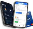 sendbit 110x96 - Sendbit.io's Crypto Wallet Making Things Easier for Online Businesses