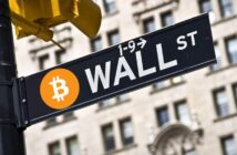 wall st btc 214x140 - First Large Company Makes Bitcoin its Primary Capital Reserve