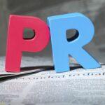 PR Desk