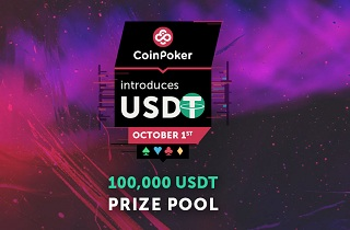 USDT promo 214x140 - USDT Is A Game Changer For Online Poker
