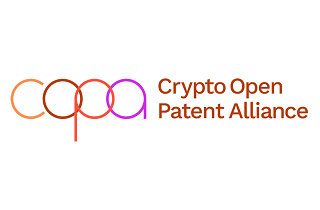 copa 214x140 - COPA Protects Bitcoin From Patent Trolls