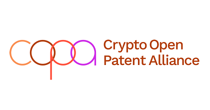 copa 351x185 - COPA Protects Bitcoin From Patent Trolls