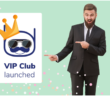 deep trade 110x96 - DeepTradeBot has launched its Private Club with great advantages