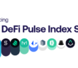 defi pulse index 110x96 - Crazy Speculation: Bet on DeFi With One Click