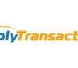 holytransaction 110x96 - Buy Bitcoin with European credit cards using HolyTransaction Seamless Cryptocurrency Exchange