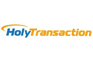 holytransaction 214x140 - Buy Bitcoin with European credit cards using HolyTransaction Seamless Cryptocurrency Exchange