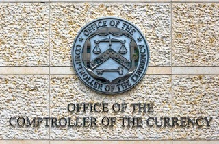 occ 214x140 - US Banks Can now Hold Stablecoin Reserve Funds