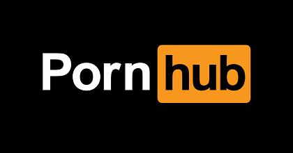 pornhub 351x185 - Pornhub Accepts Bitcoin