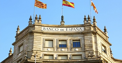 Banks of Spain 351x185 - State Cryptocurrencies are Everywhere - Spain is Very Fond of a Crypto-Euro