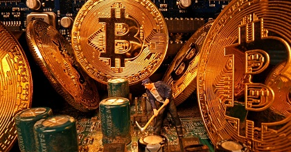 bitcoin 351x185 - JP Morgan Sounding the Alarm: Young People Prefer Bitcoin to Gold