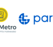 coinmetro parsiq 110x96 - The CoinMetro Hack and the use of PARSIQ Technology to minimize the impact and recover the stolen funds