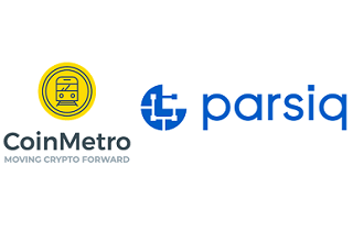 coinmetro parsiq 214x140 - The CoinMetro Hack and the use of PARSIQ Technology to minimize the impact and recover the stolen funds
