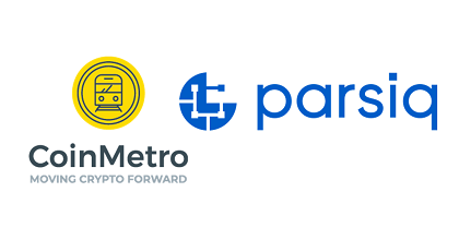 coinmetro parsiq 351x185 - The CoinMetro Hack and the use of PARSIQ Technology to minimize the impact and recover the stolen funds