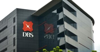 dbs 351x185 - Banks Go Bitcoin - Singapore's Biggest Bank Launches Cryptocurrency Exchange