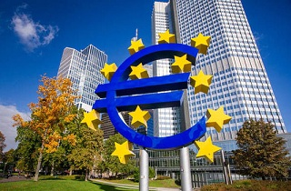 europeanbank 214x140 - The Chaos of Cryptocurrencies? Central Banks Prepare the Counterattack