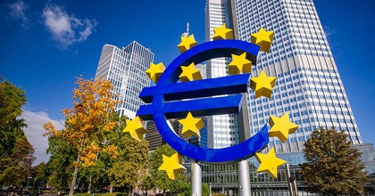 europeanbank 351x185 - The Chaos of Cryptocurrencies? Central Banks Prepare the Counterattack