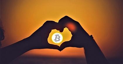 "love bitcoin 351x185 - Word of a Billionaire: ""Holding Bitcoin Helps me Sleep Well"""