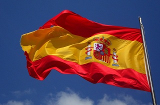 spain 214x140 - Spanish Bill Will Forces Citizens to Declare all their Cryptocurrencies