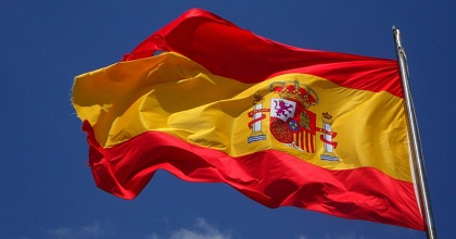 spain 351x185 - Spanish Bill Will Forces Citizens to Declare all their Cryptocurrencies