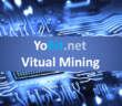 yobit virtual mining 110x96 - How to earn on YoBit.net with virtual mining - Guide and Review