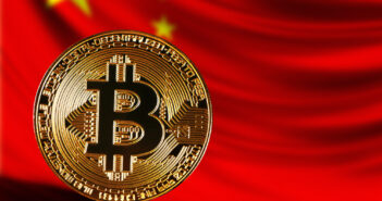 china bitcoin 351x185 - The Second-Largest Chinese Bank Accepting Bitcoin for the Sale of $3 Billion Bonds