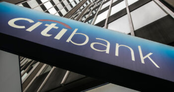 citibank 351x185 - Bitcoin Price Target at $318,000 By December 2021 According to Citibank