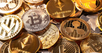 cryptocurrencies 351x185 - Gazprom to Store Bitcoin - Its Swiss Banking Branch Switches to Cryptocurrencies