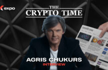 interview Agris Chukurs 214x140 - How To Make Profit on Digital Products: Interview with EXPO R&M Ambassador