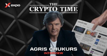 interview Agris Chukurs 351x185 - How To Make Profit on Digital Products: Interview with EXPO R&M Ambassador