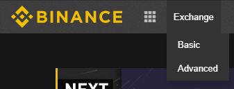 binance4 - Binance Review: Global Cryptocurrency Exchange
