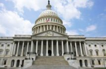 congress 214x140 - US Congress in panic over cryptos: The STABLE Act, a Banking Trojan?