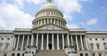 congress 351x185 - US Congress in panic over cryptos: The STABLE Act, a Banking Trojan?