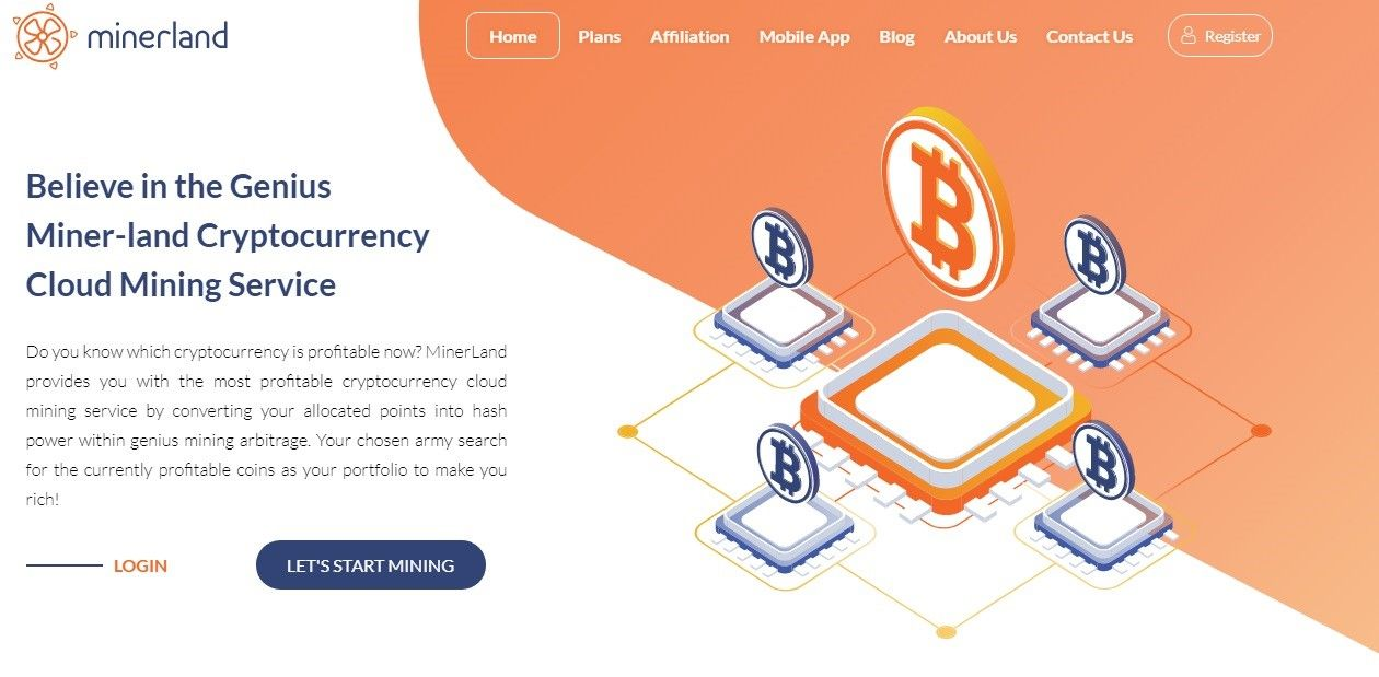 real c36105d8 1b2e 453a 84d0 3fd0a3f893fc - How to make money online using cryptocurrency cloud mining?