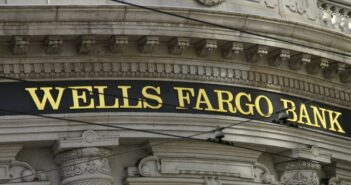"wells fargo bank 351x185 - Wells Fargo Turns the Tables On Bitcoin: Financial Bubbles ""Don't Last 12 Years"""
