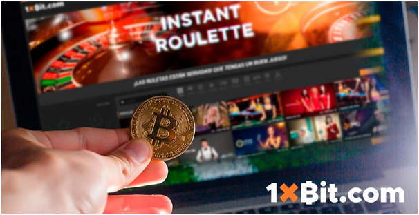 1xbit - Best Ways to Earn Bitcoin Without Buying It