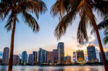 miami 214x140 - The City of Miami Wants to Buy Bitcoin (BTC)… ASAP!