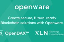 openware 214x140 - OpenDAX 3.0 Enterprise and White Label Crypto Exchange Software Update by Openware