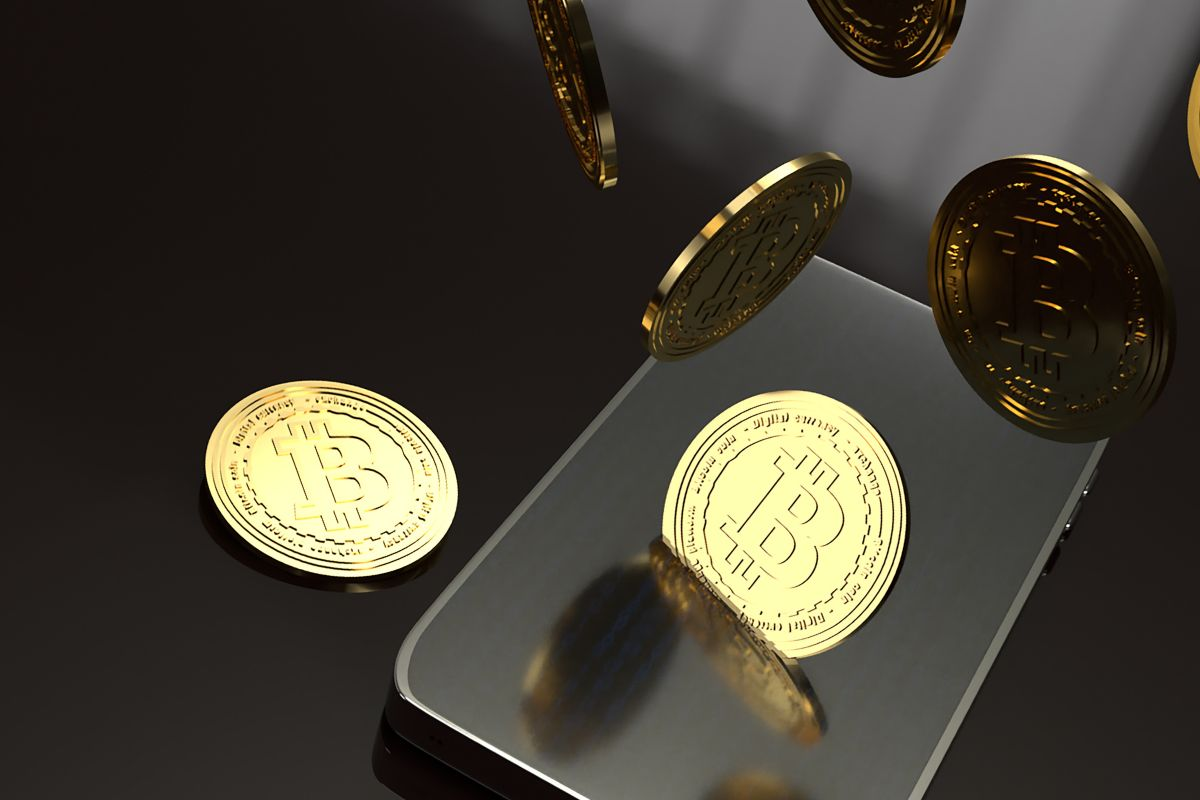 real 32622af9 01b2 4421 af91 c8bb084423fc - What is a crypto-currency wallet and how to use it