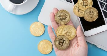 real d93ae8ee f5e8 4fd9 be6d 7f50a197bd62 351x185 - What is a crypto-currency wallet and how to use it