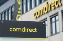"""comdirect 214x140 - The Third-Largest Bank in Germany, """"comdirect"""" Offering Savings Plans in Crypto"""